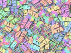 Belofte Verbond over big data: 'We zullen geen klantgroepen links laten liggen'