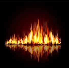 NIVRE: 'Branden 2015 zorgen voor hoogste schadebedrag ooit'