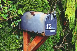 PostNL stopt met doorspelen adresgegevens aan verzekeraars