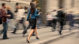 Werkgever niet verantwoordelijk voor burn-out (ex)werknemer