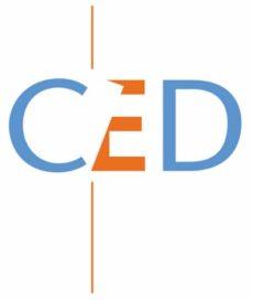 Geen keurmerk, wel erkenning voor CED