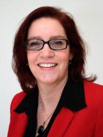 Zomerserie (14): zeven vragen aan Carola Wijkamp-Hermsen, Directeur Particulier Schade bij Delta Lloyd