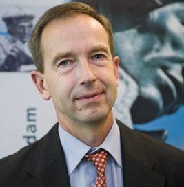 Hoofd Commissie Verzekeraars: 'Reactie Consumentenbond onevenwichtig'