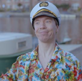 Centraal Beheer lanceert bootdeelverzekering