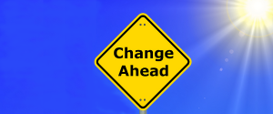 Change-ahead-interne-communicatie
