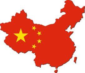 'Het is buigen of barsten voor Chinezen'