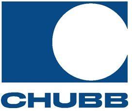 Fusiebedrijf ACE en Chubb in nieuwe jaar verder onder naam Chubb