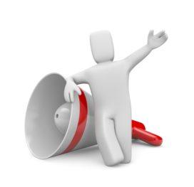 Verbond: Communicatie verzekeraars beter gewaardeerd