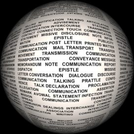Adviseur belangrijkste informatiebron voor consumenten