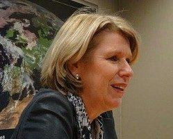 ABP belooft beterschap na gebrekkige communicatie over ANW-compensatie