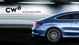 Cw0.nl gaat Duits rijden verzekeren