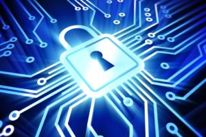 Welke cyberpolissen zijn er op de markt?