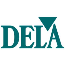DELA CoöperatiespaarPlan nu ook via Adviesbox