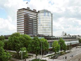 DNB blijft hameren op verlagen LTV-limiet