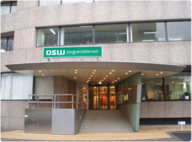 DSW: 'Zorgpremie stijgt sterker dan voorspeld'
