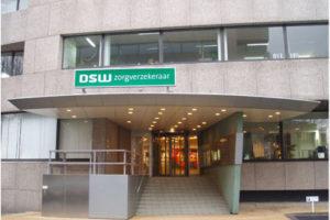 Klantenbinder DSW wil rem op nieuwe zorginstellingen