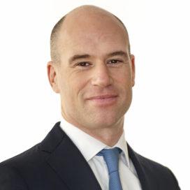 Meijers levert voorzitter internationaal makelaarsnetwerk