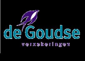 De Goudse introduceert collectieve nabestaandenverzekering