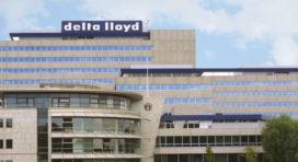 Delta Lloyd biedt garantie tegen onderdekking voor bedrijfsschade