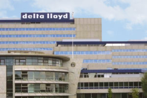 Delta Lloyd APF wil ook na fusie doorgaan