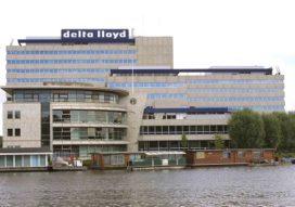 Delta Lloyd verkoopt Duitse levenactiviteiten