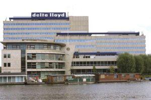 EU besluit uiterlijk 29 maart over overname Delta Lloyd