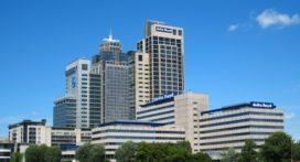 Delta Lloyd wil af van aandelenbelang in Van Lanschot