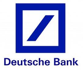 Deutsche Bank toch aangesloten bij herstelkader