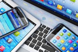 Leveranciers financiële software richten contactgroep op