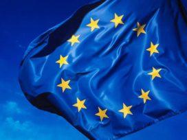 Europese rechter: 'Wettelijke taaleis aan facturen is in strijd met het EU-recht'