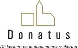 Minder winst voor investerend Donatus