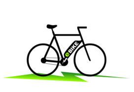 Minder verkeersdoden, meer verongelukte e-bikers