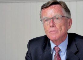 Eduard Bomhoff: politiek en NZa schuldig aan slecht werkend zorgsysteem