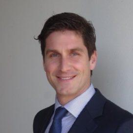 Eelco Wester (Young InSurance): 'Meer voor verzekeraars te halen op gebied van recruitment'