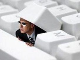 FDON-bijeenkomst over cybercrime en fraude