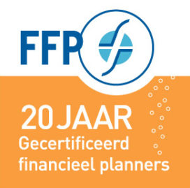 Finalisten Financieel planner van het Jaar 2016 bekend