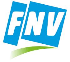 FNV kritisch over pensioenvoorstellen verzekeraars