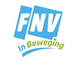 FNV-leden bereid hogere premie te betalen voor meer pensioen