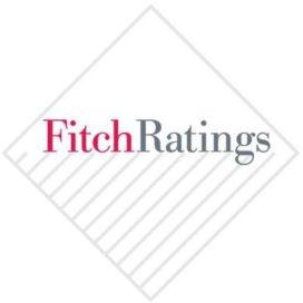 'Nederlandse hypotheekmarkt stabiliseert'