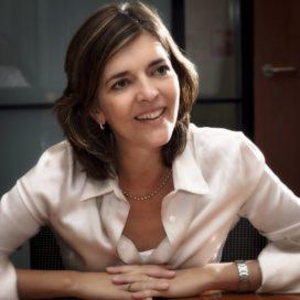 Tenniglo en Samsom weg bij Inshared, Fleur Dujardin nieuwe directievoorzitter