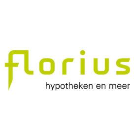 Florius biedt real-time inzage klantdossiers