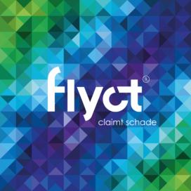 Korevaar van Dijk en Europrotector verder onder de naam Flyct