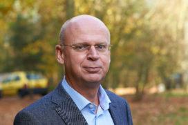 Zomerserie 2016: zeven vragen aan Hans Gerritsen van Fairzekering
