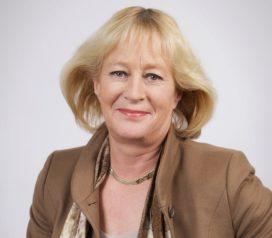 Margriet Tiemstra nieuwe bestuursvoorzitter Coöperatie Univé Regio+