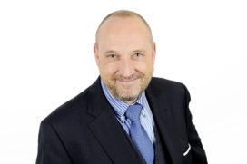 INTERVIEW. Frank Cooler: 'Meer defensie dan ontwikkeling op verzekeringsmarkt'