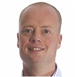 De Jong & Kemper over portefeuillerecht: Serviceproviders