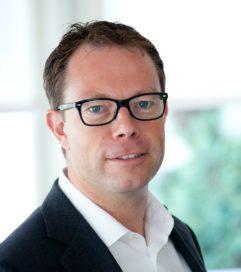 Ebex groeit naar 31 kantoren
