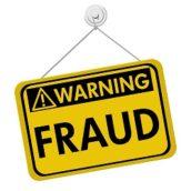 Fraude met motorvoertuigen neemt fors toe