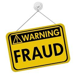 'Europese dataregels belemmeren fraudedetectie'