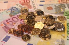 EIOPA stimuleert verzekeraars te investeren in infrastructuur